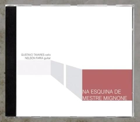 20120209-225636.jpg