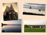 uti-var-hage-collage