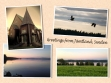uti-var-hage-collage2
