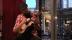 M&M's LAH14 Rockabilly UBass Slap Part 2b