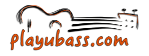 playubass-logo-1