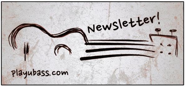 playubass-newsletter-logo