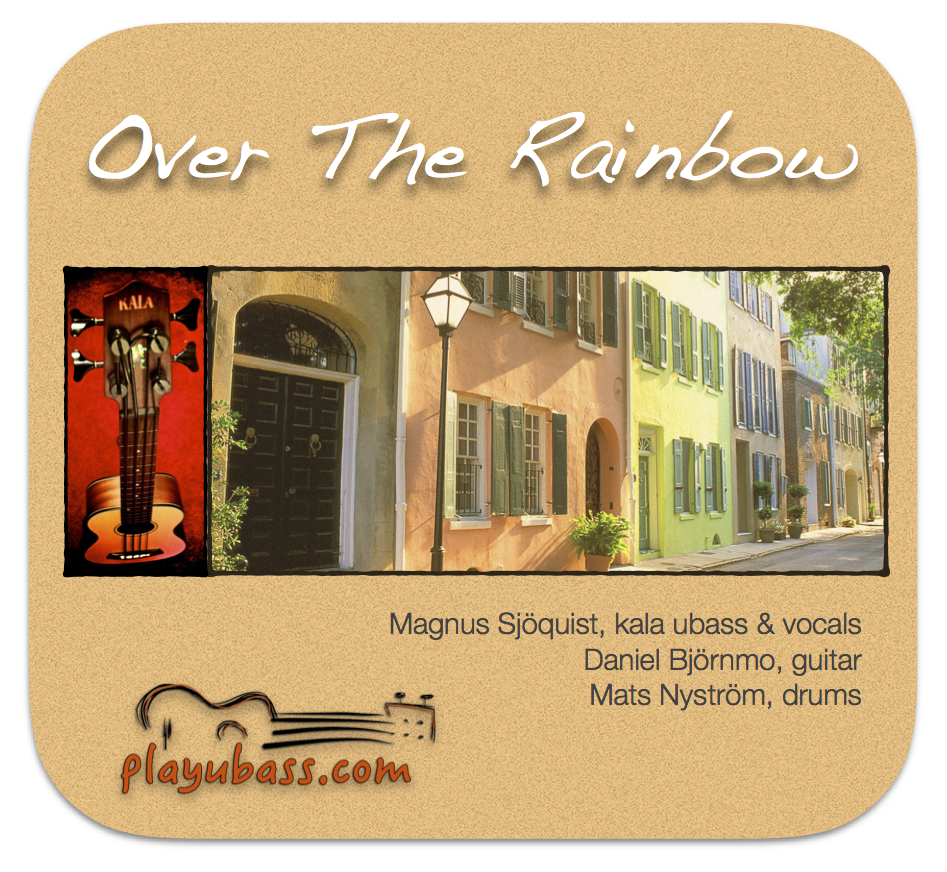 Over The Rainbow-bandcamp-2-big