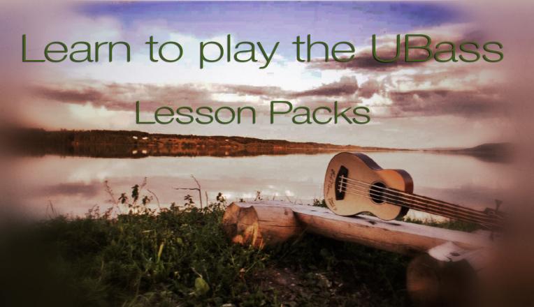 Lesson pack blog header pic
