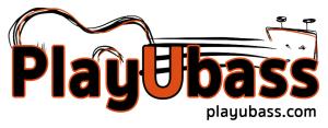 playubass-logo-ver-5