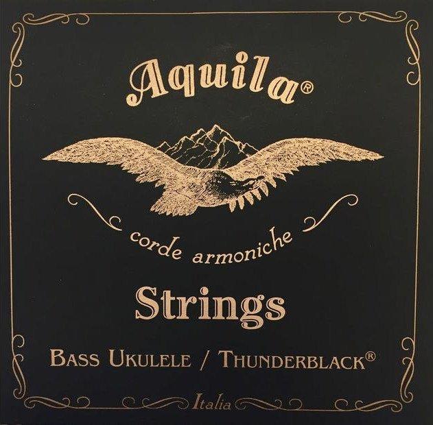 Aquila Thunderblack
